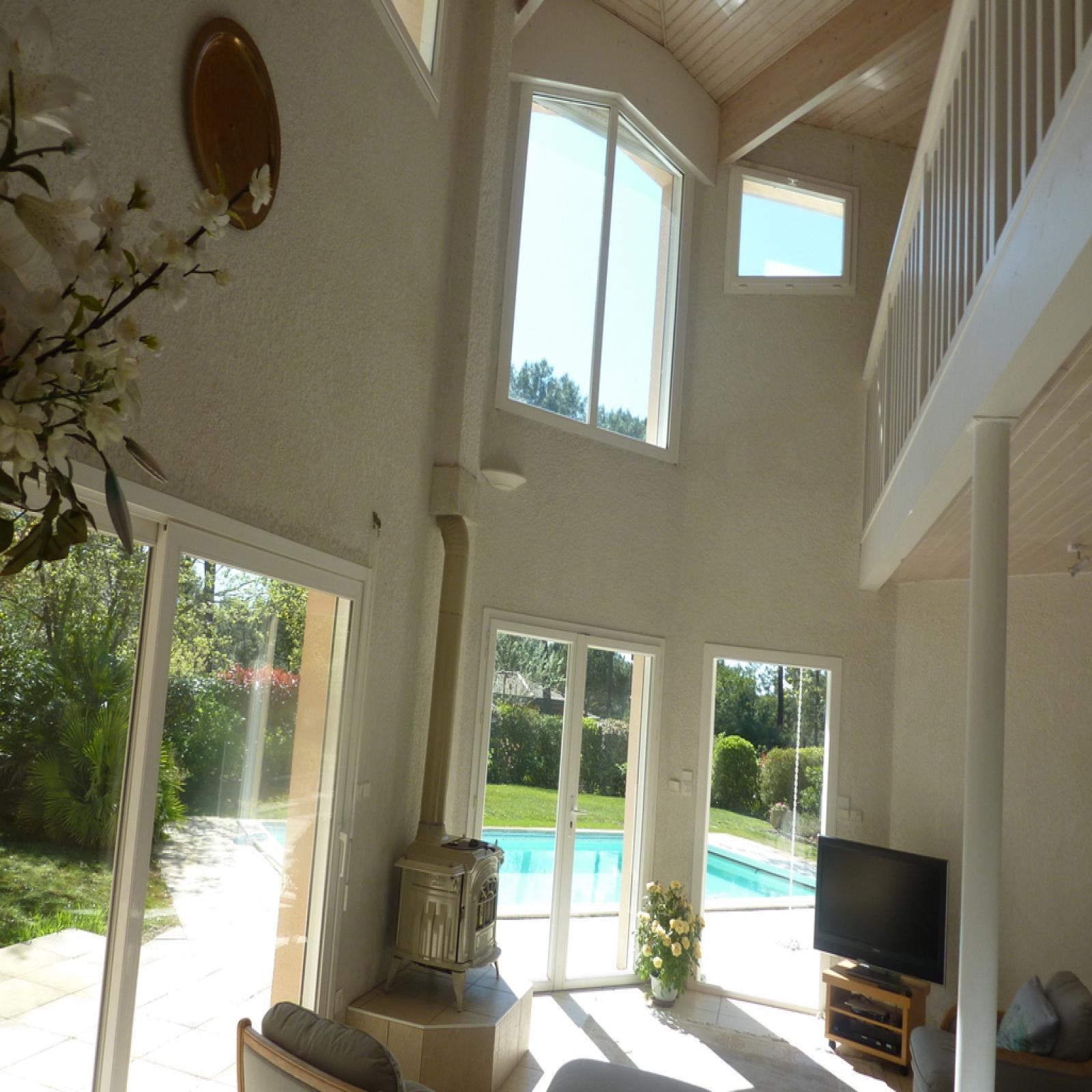 Image_8, Maison, Lacanau ocean, ref :556