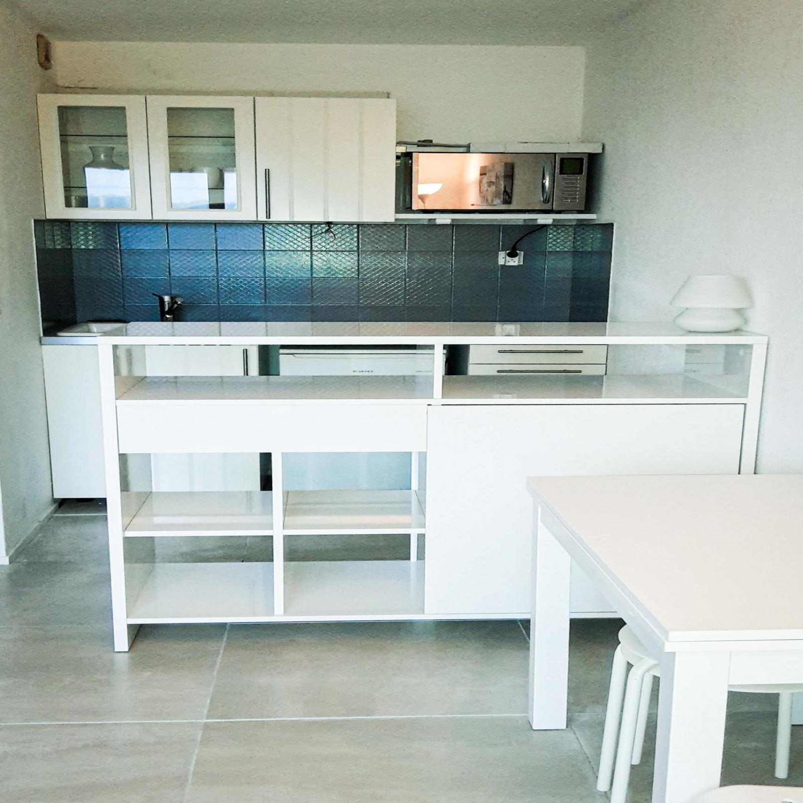 Image_5, Appartement, Lacanau ocean, ref :191920