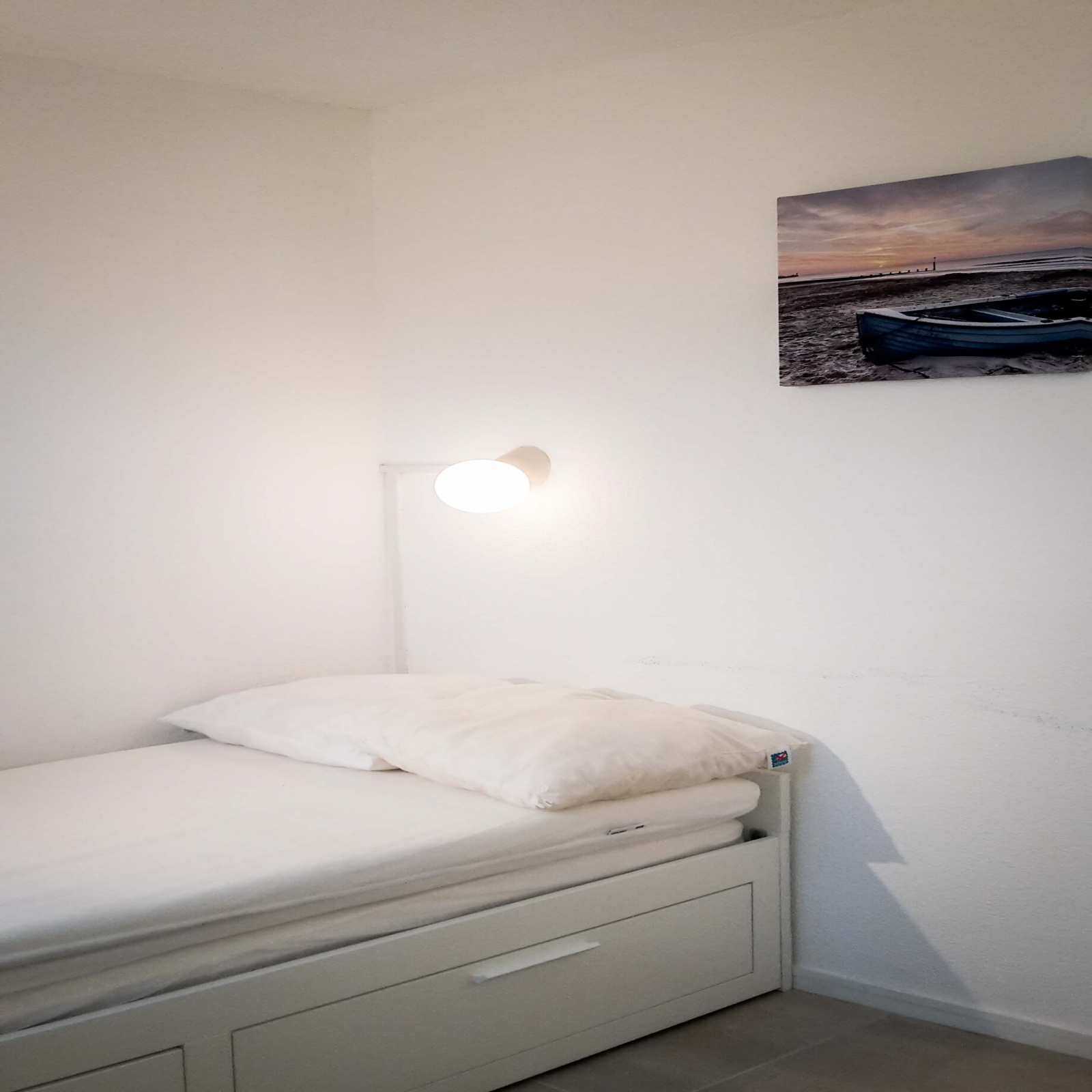 Image_7, Appartement, Lacanau ocean, ref :191920