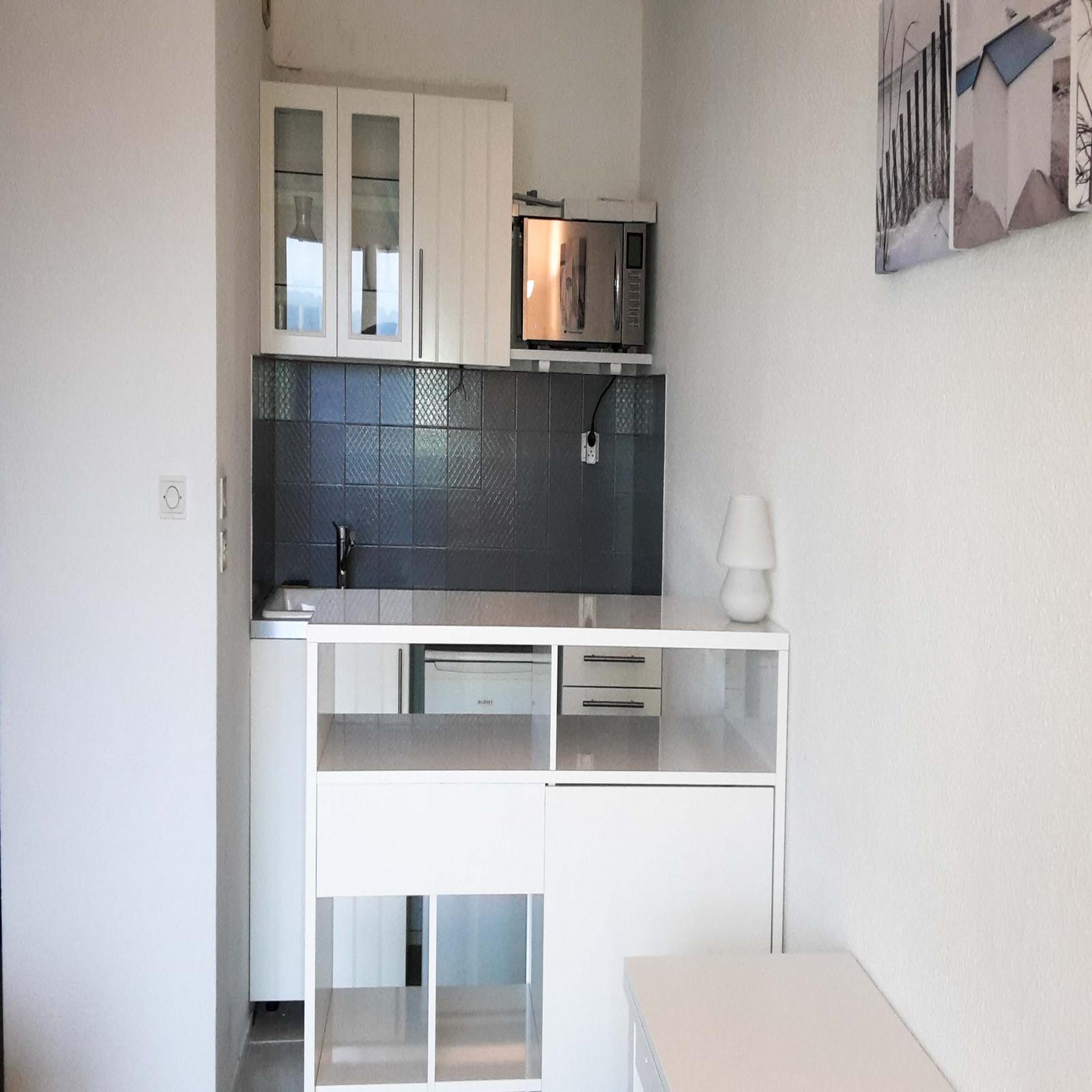 Image_8, Appartement, Lacanau ocean, ref :191920