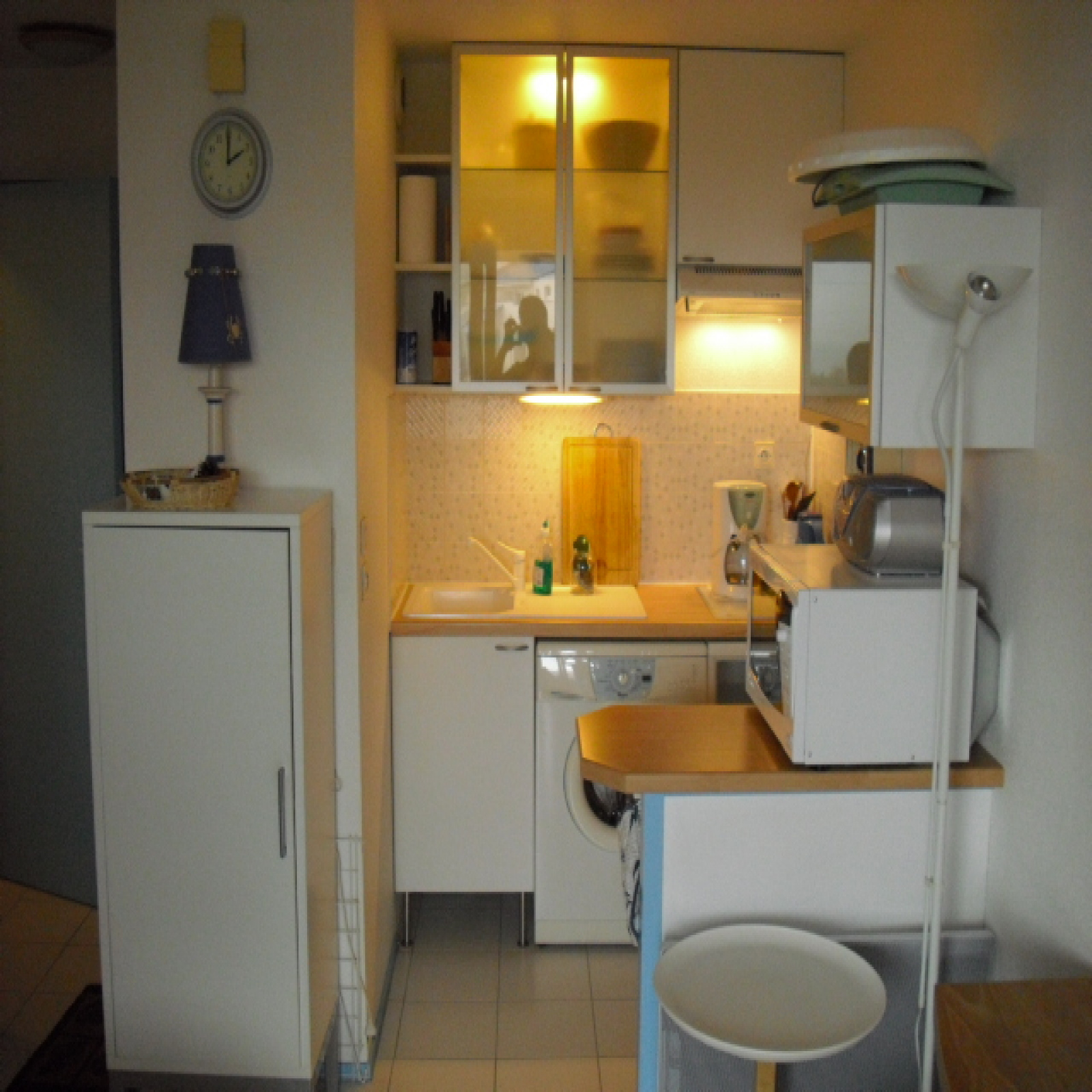 Image_3, Appartement, Lacanau ocean, ref :151632