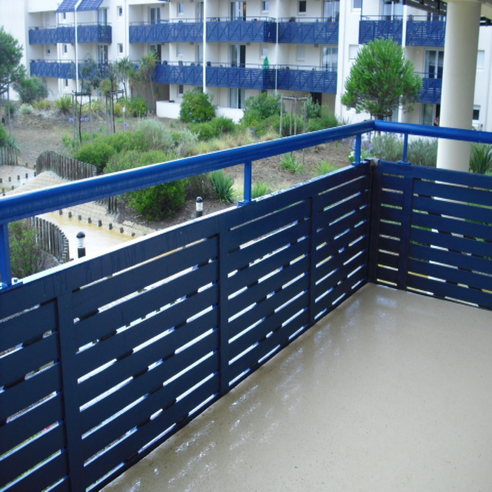 Image_2, Appartement, Lacanau ocean, ref :151632