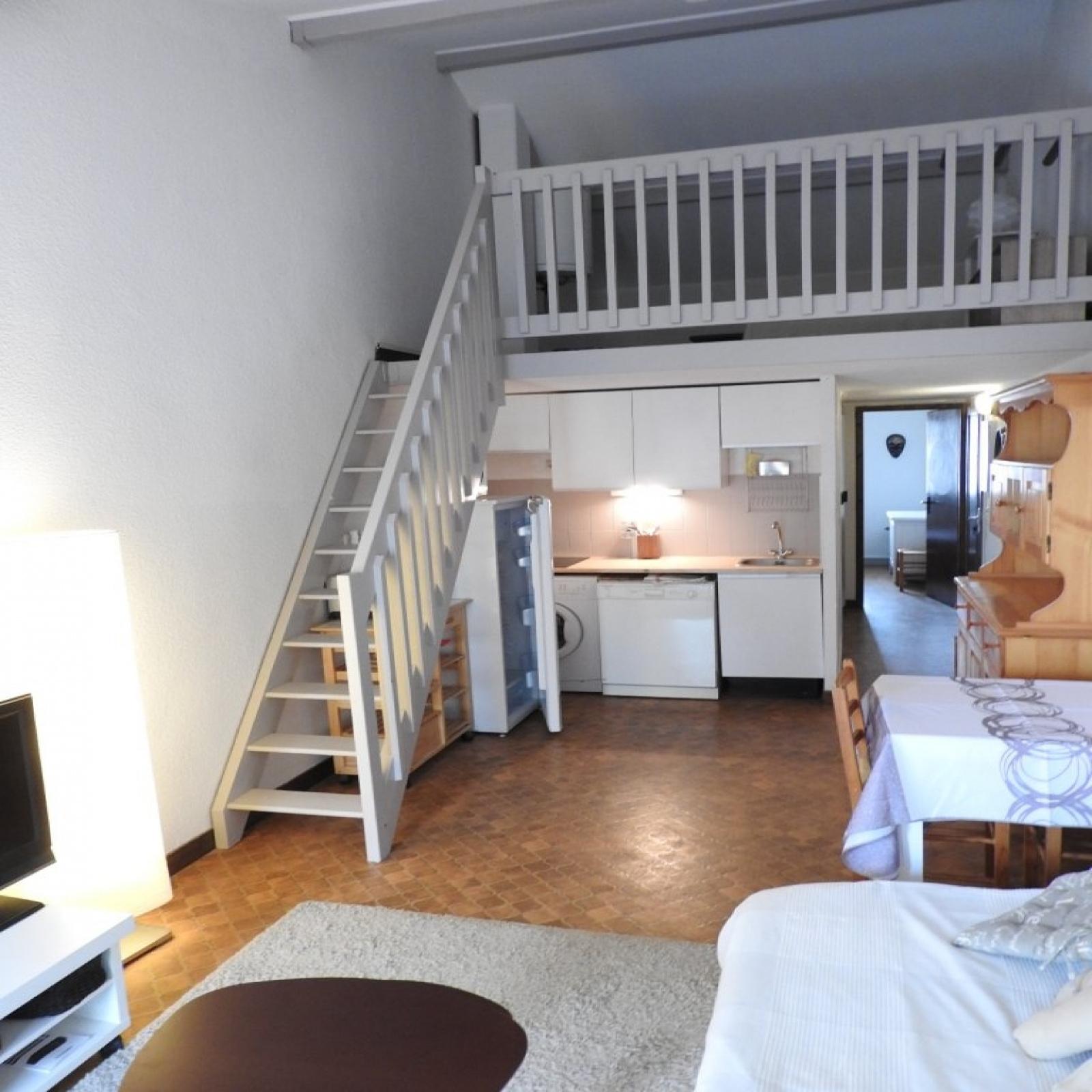 Image_13, Appartement, Lacanau ocean, ref :191904