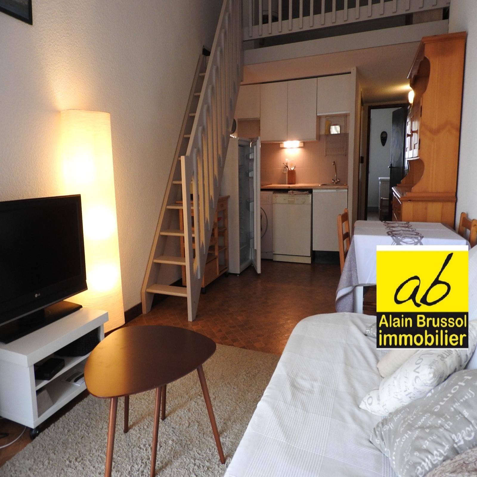 Image_1, Appartement, Lacanau ocean, ref :191904
