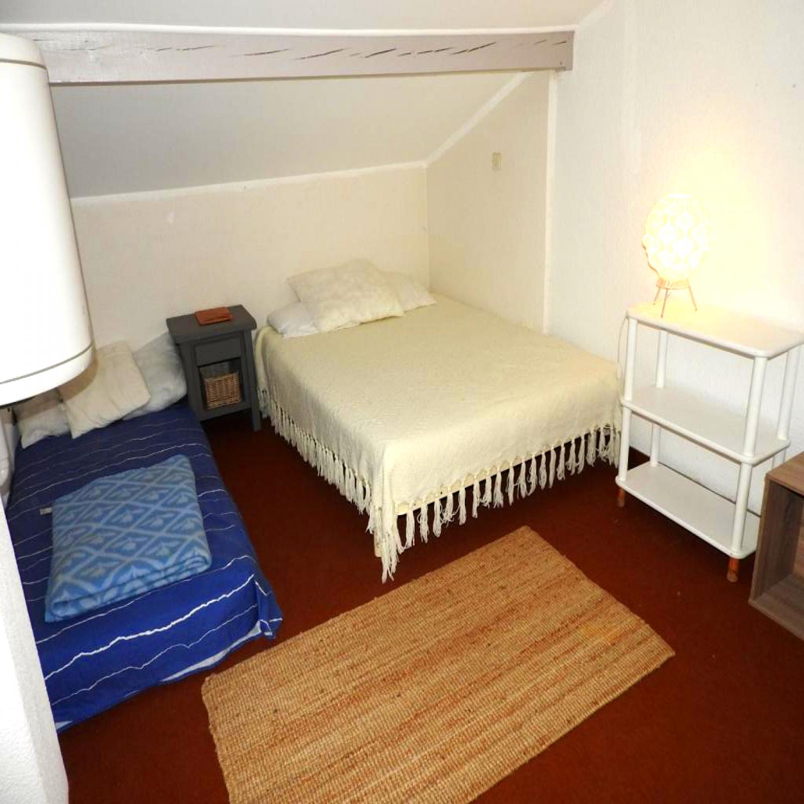 Image_5, Appartement, Lacanau ocean, ref :191904