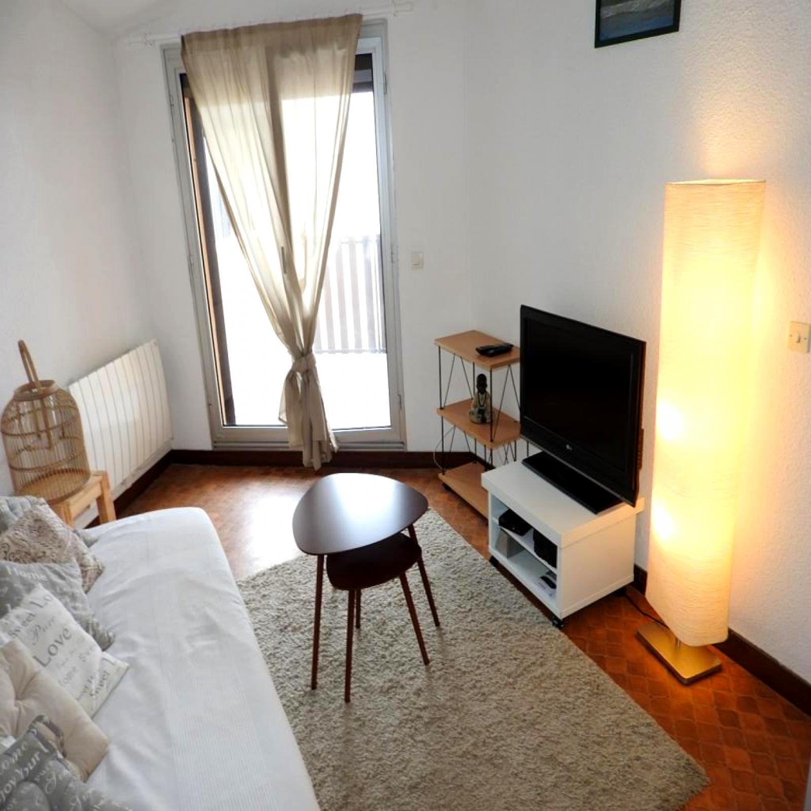 Image_8, Appartement, Lacanau ocean, ref :191904