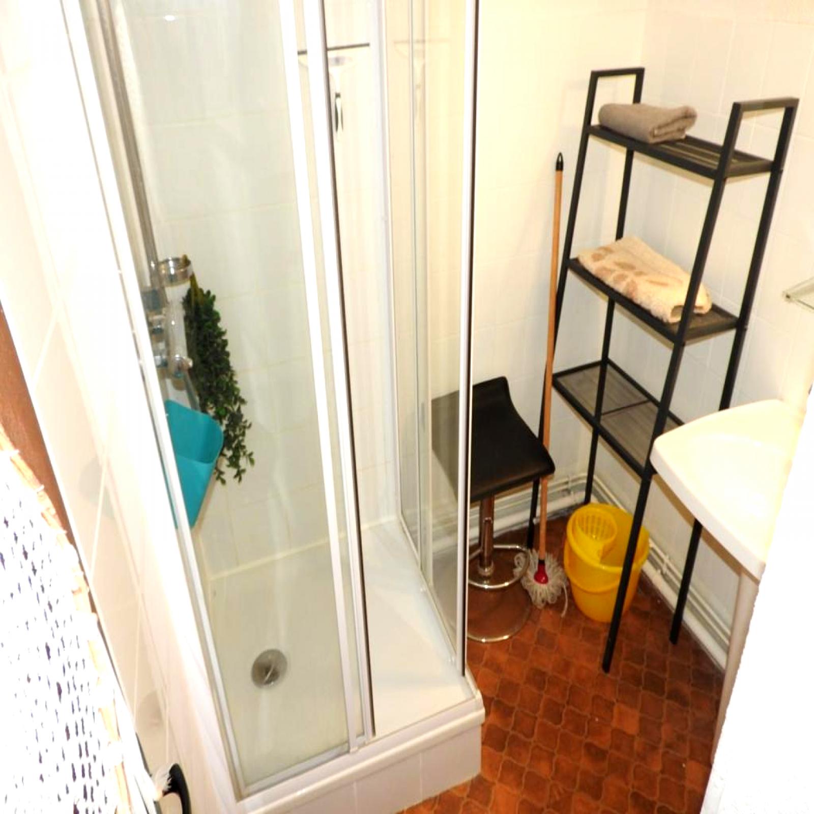 Image_9, Appartement, Lacanau ocean, ref :191904