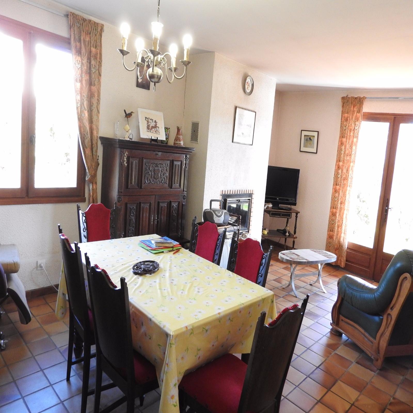 Image_4, Maison, Lacanau, ref :74