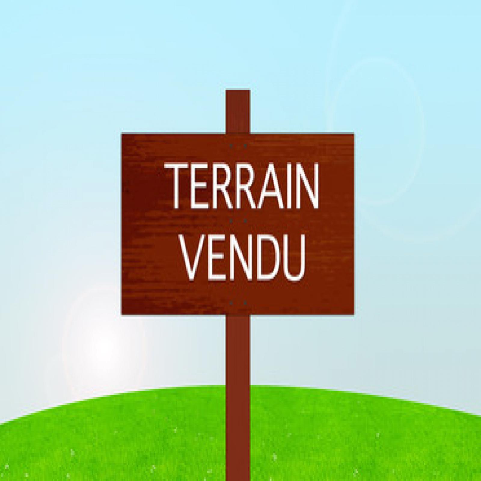Image_1, Terrain, Lacanau, ref :89