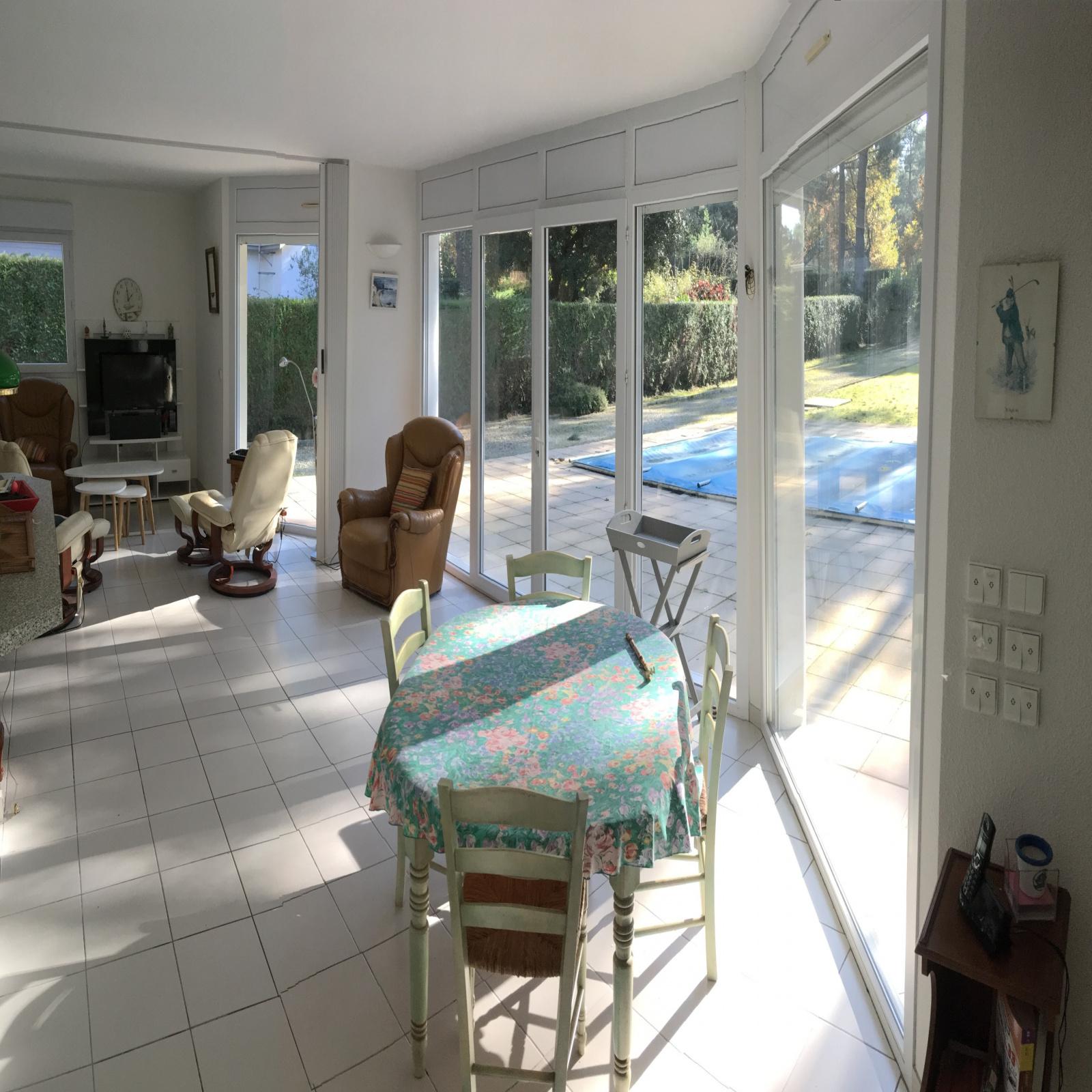 Image_4, Maison, Lacanau ocean, ref :181853