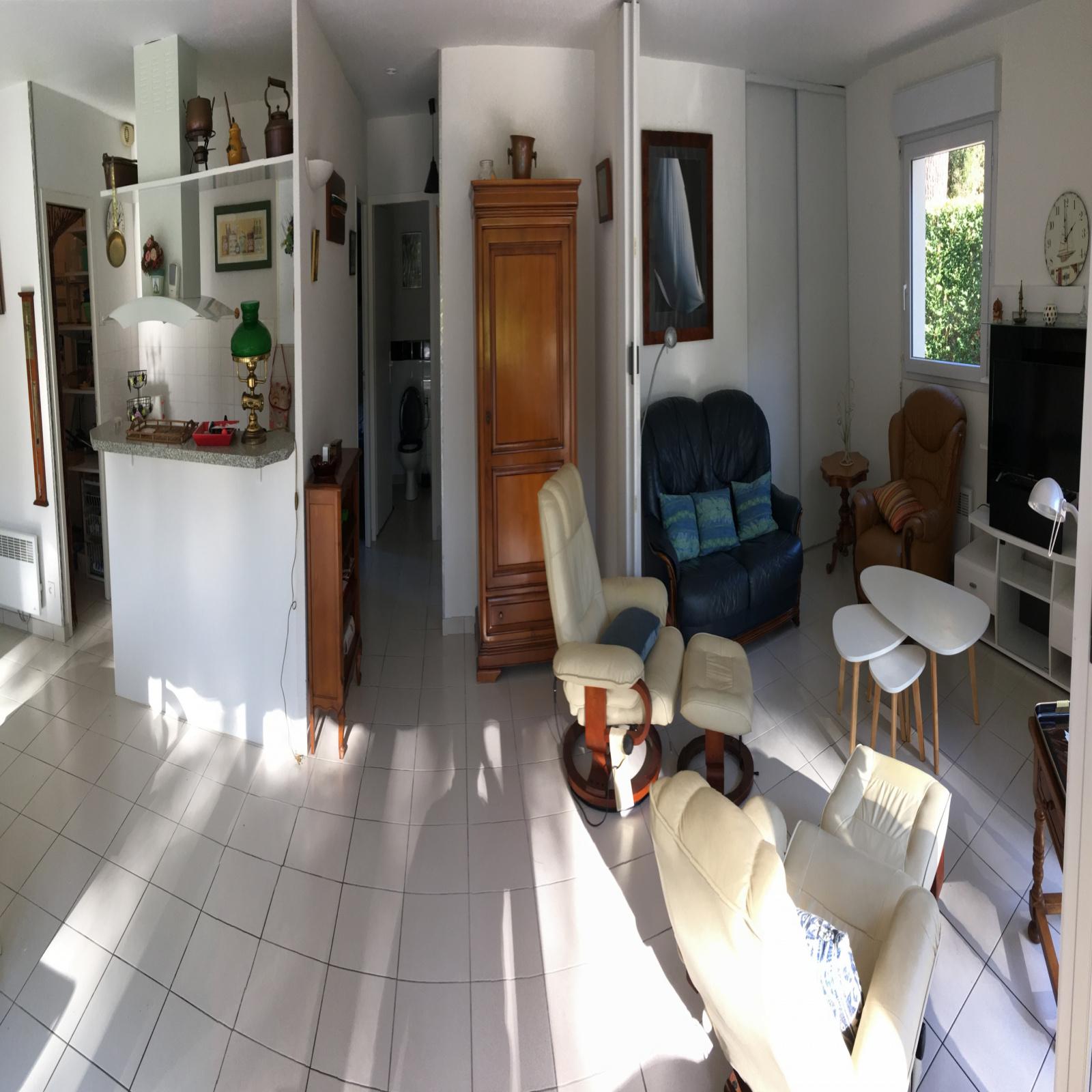 Image_3, Maison, Lacanau ocean, ref :181853