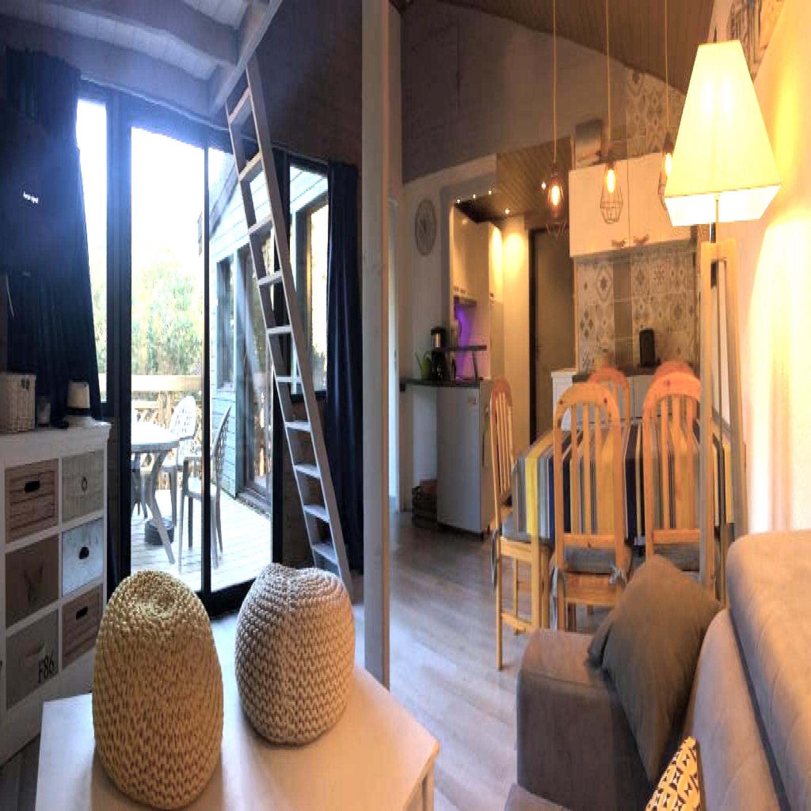 Image_7, Maison, Lacanau ocean, ref :201953