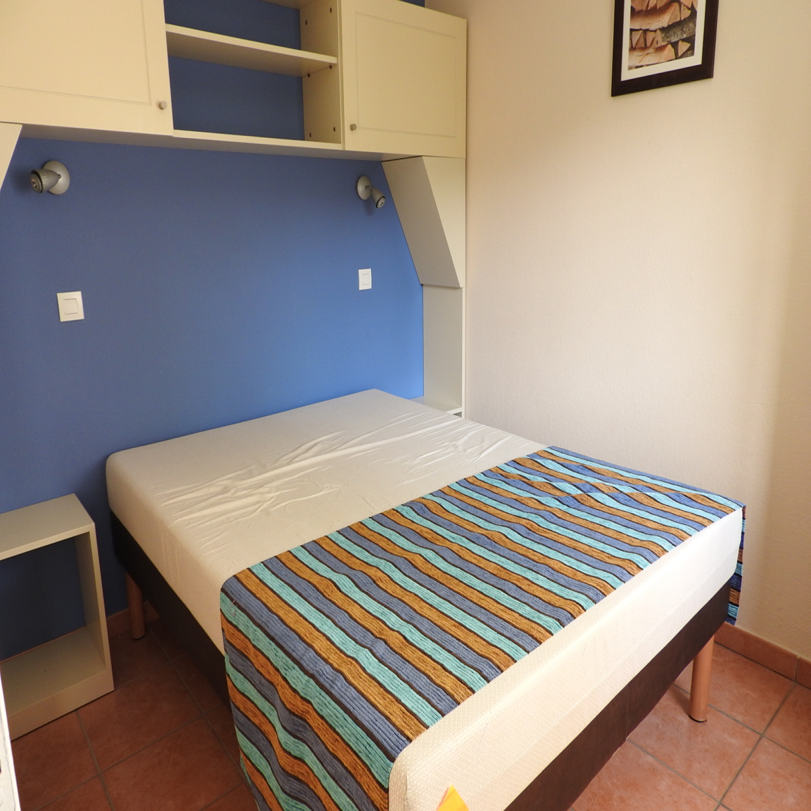 Image_2, Appartement, Lacanau ocean, ref :201958