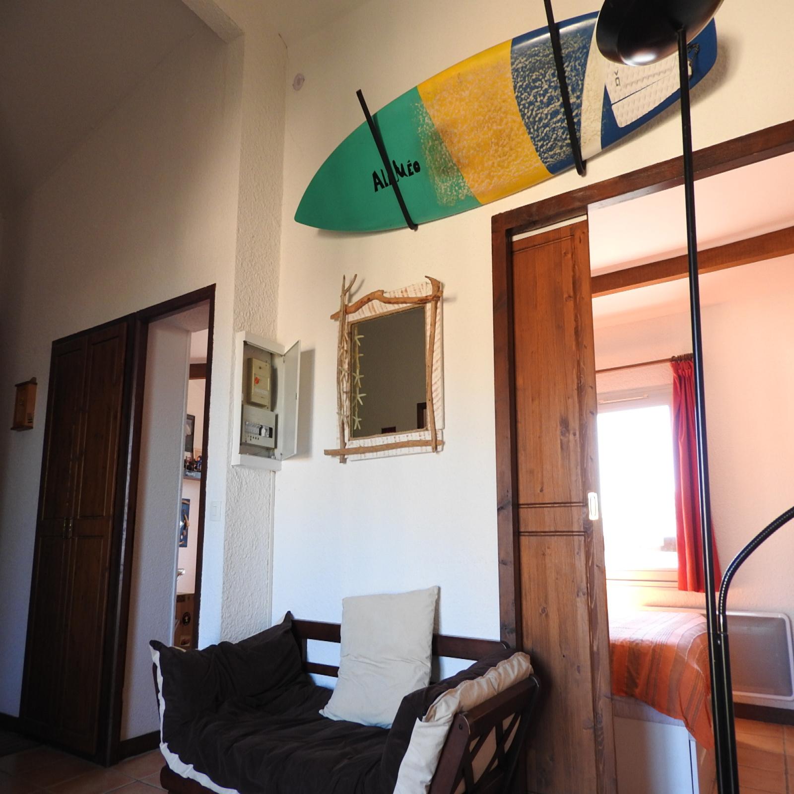 Image_8, Appartement, Lacanau ocean, ref :181846