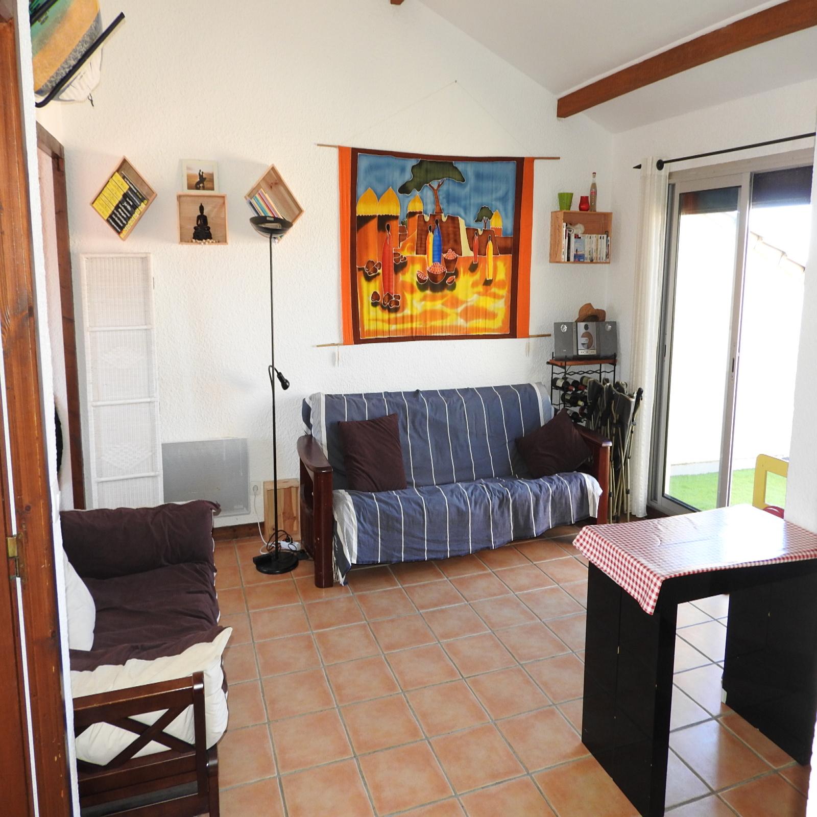 Image_4, Appartement, Lacanau ocean, ref :181846