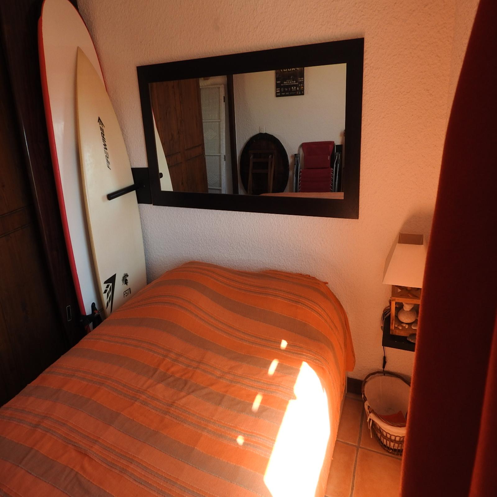 Image_3, Appartement, Lacanau ocean, ref :181846