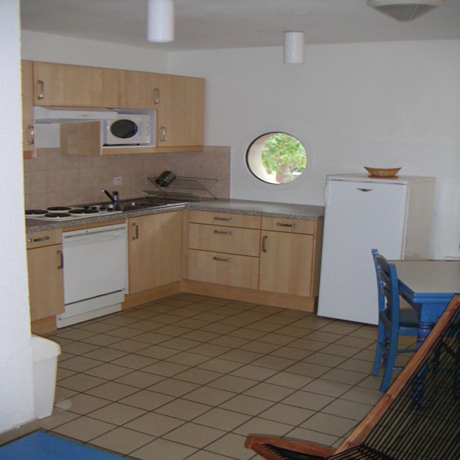 Image_4, Maison, Lacanau ocean, ref :17102019
