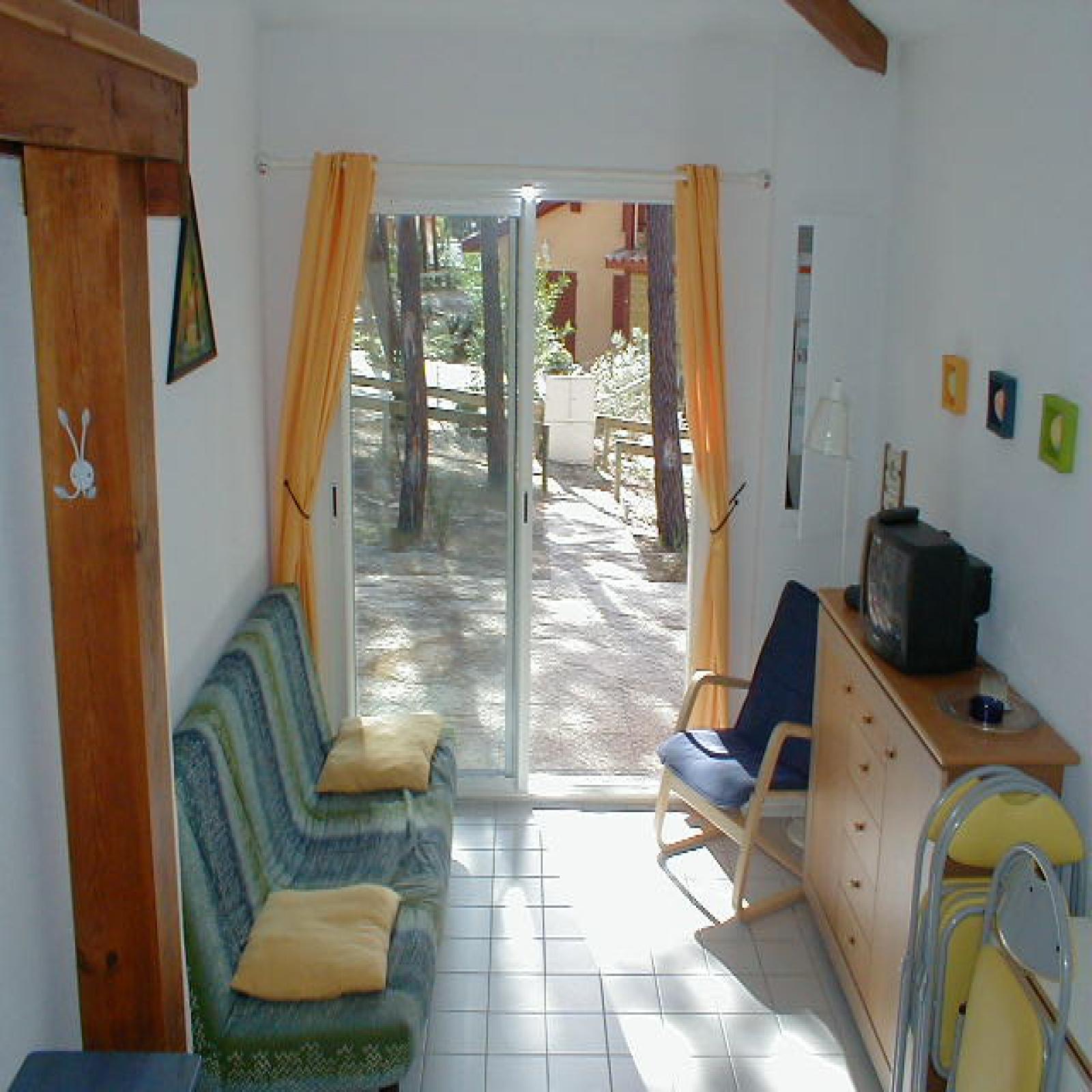 Image_2, Maison, Lacanau ocean, ref :151605