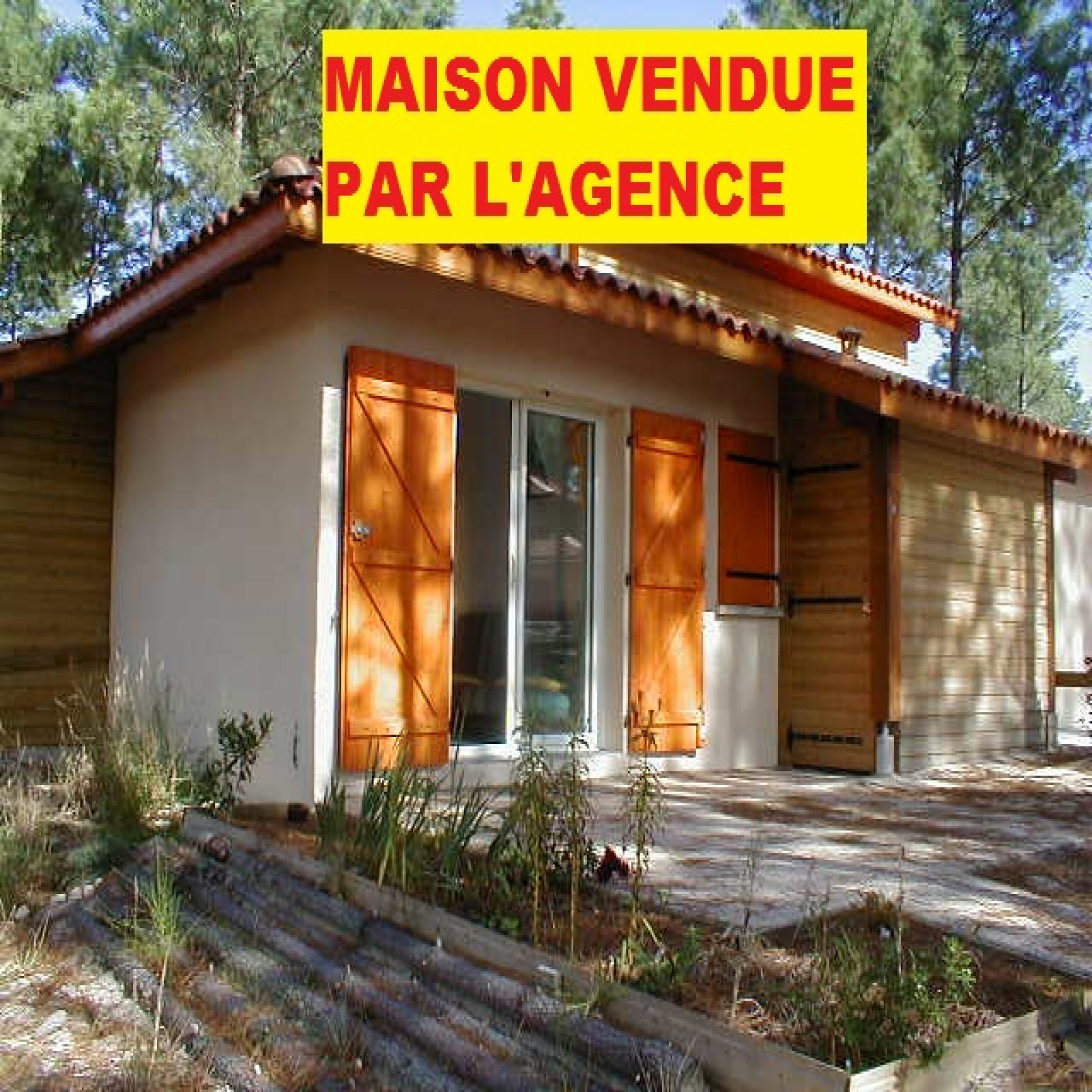 Image_1, Maison, Lacanau ocean, ref :151605