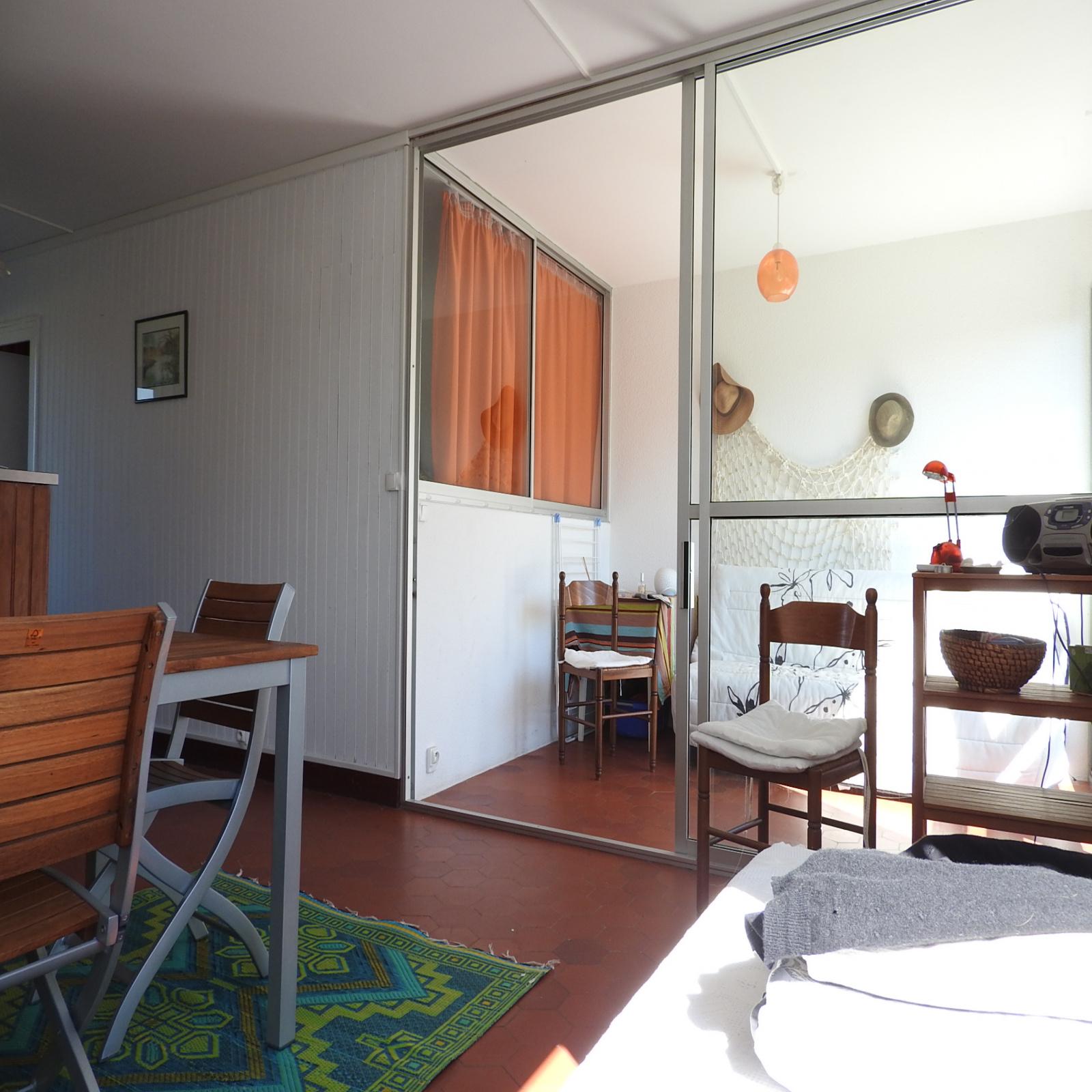 Image_7, Appartement, Lacanau ocean, ref :161681