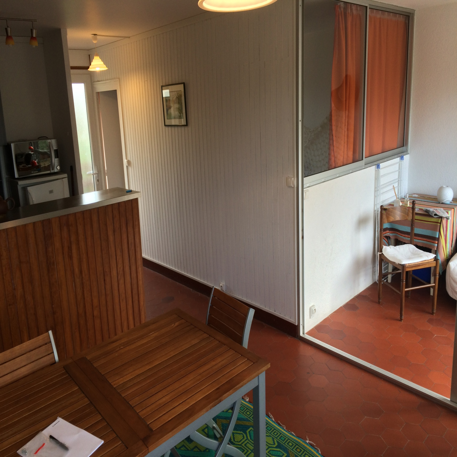 Image_9, Appartement, Lacanau ocean, ref :161681