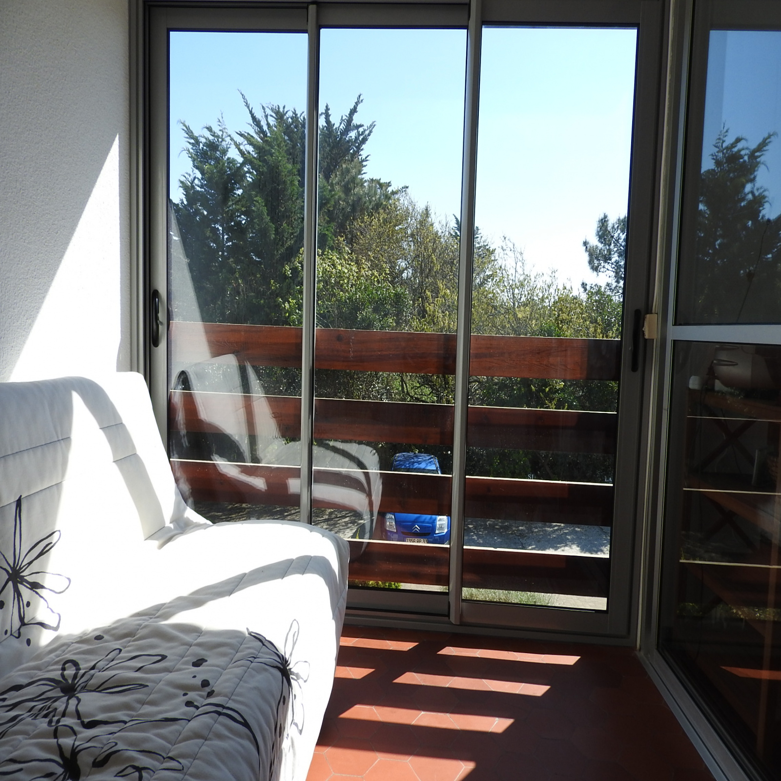 Image_2, Appartement, Lacanau ocean, ref :161681