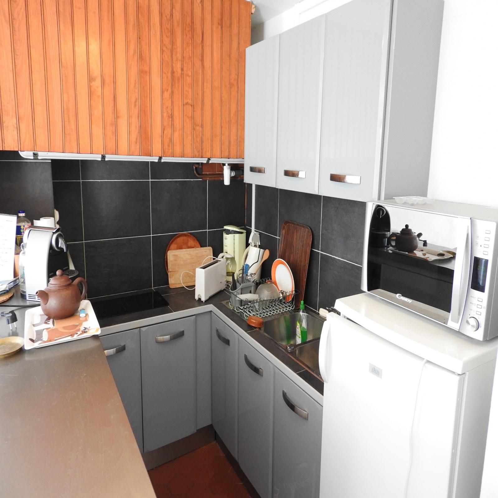 Image_4, Appartement, Lacanau ocean, ref :161681