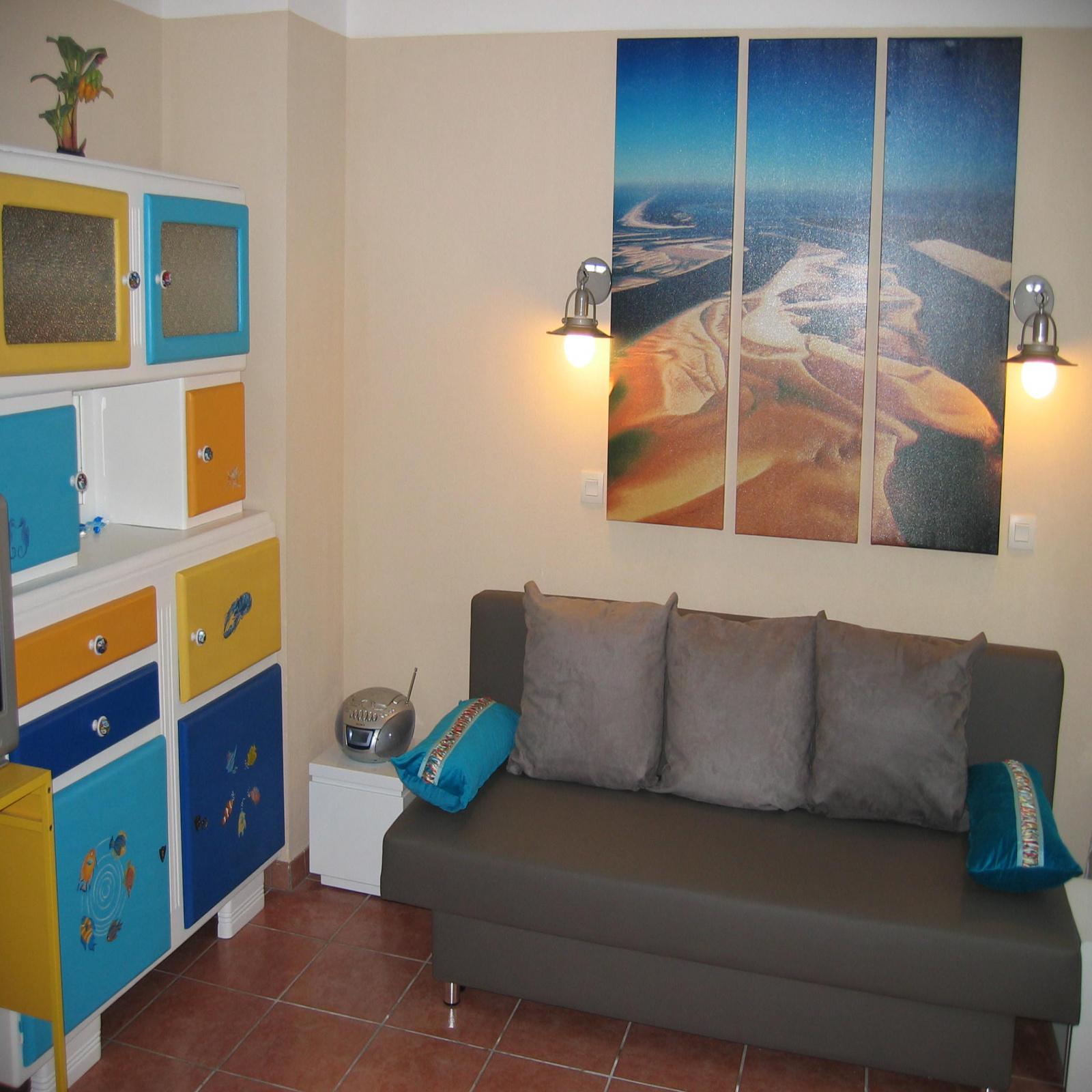 Image_8, Appartement, Lacanau ocean, ref :201967