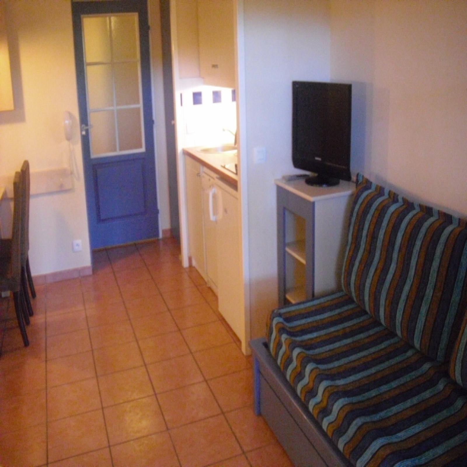 Image_3, Appartement, Lacanau ocean, ref :171752