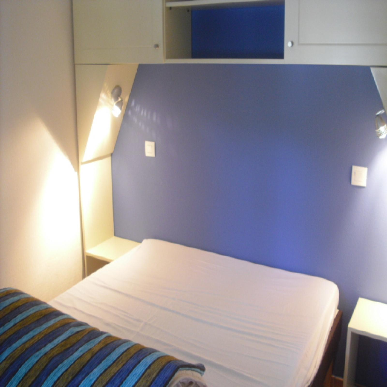Image_4, Appartement, Lacanau ocean, ref :171752