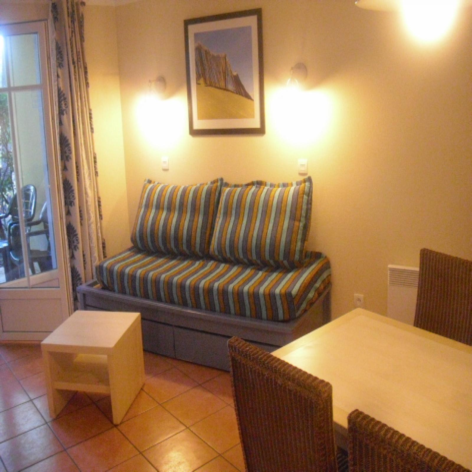Image_6, Appartement, Lacanau ocean, ref :171752