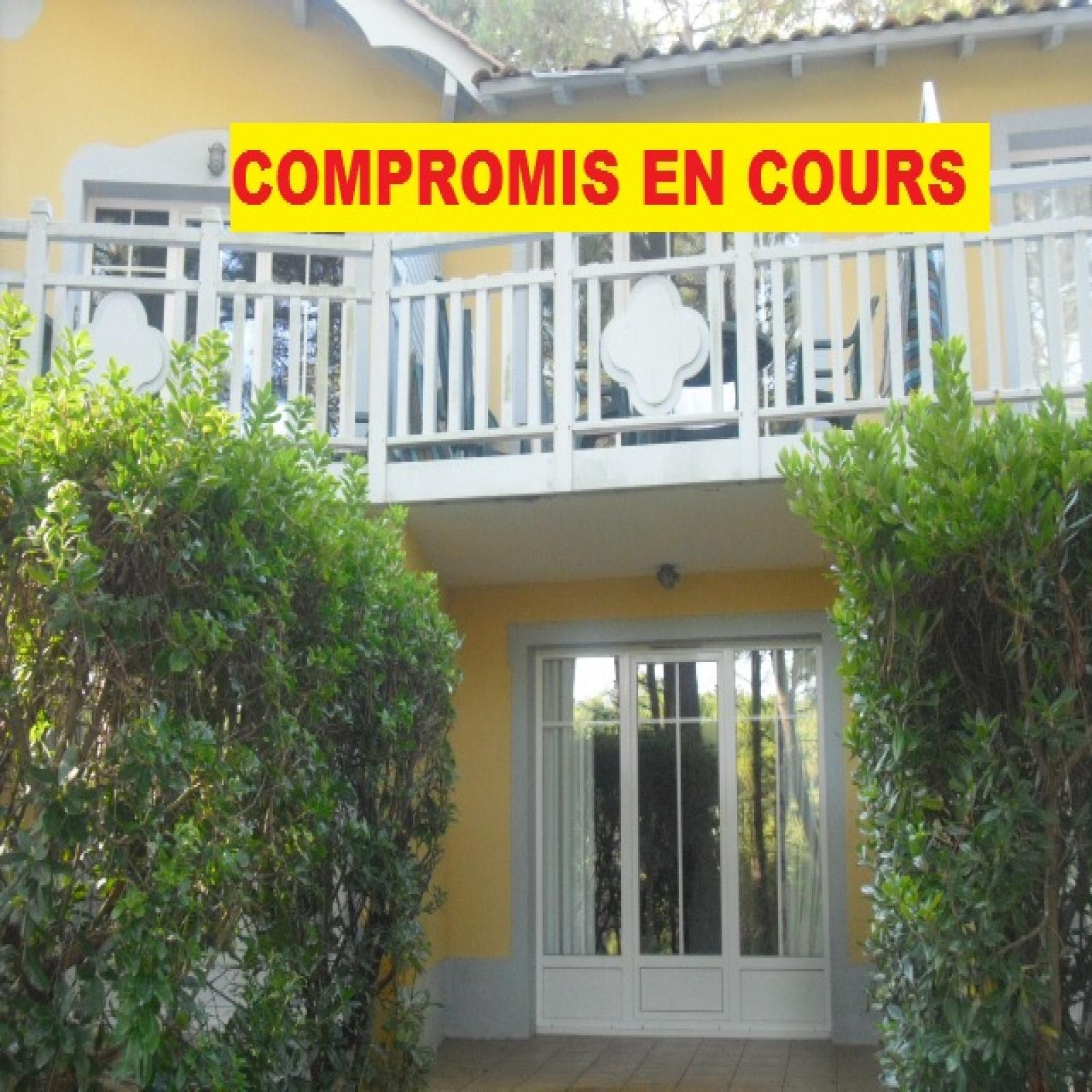 Image_1, Appartement, Lacanau ocean, ref :171752