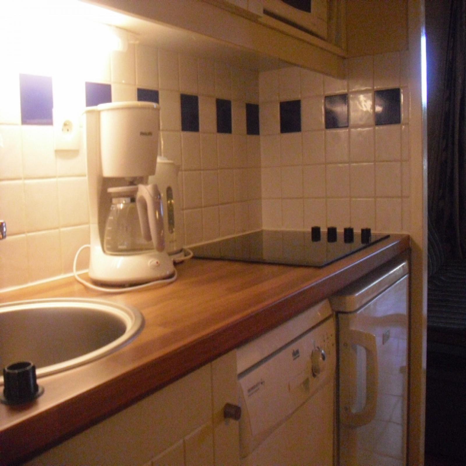 Image_8, Appartement, Lacanau ocean, ref :171752
