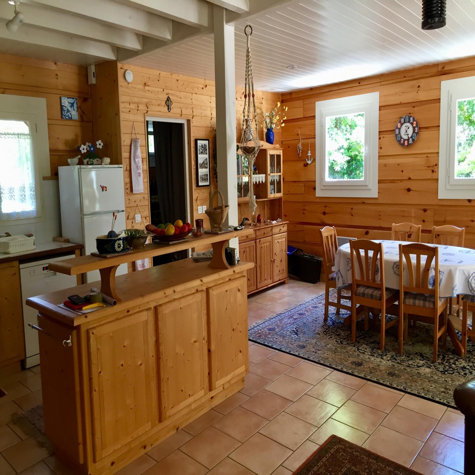 Image_8, Maison, Lacanau ocean, ref :191924