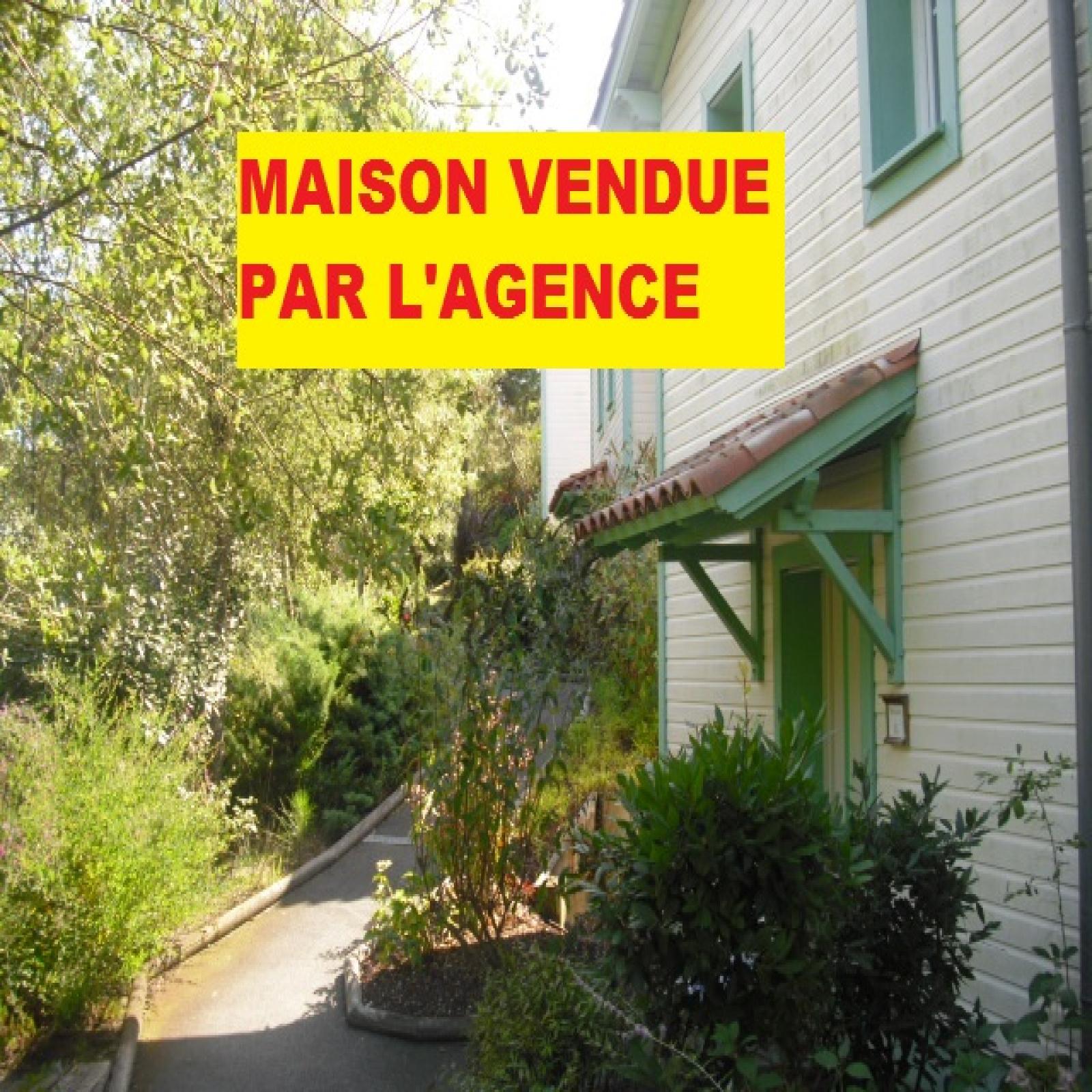 Image_1, Maison, Lacanau ocean, ref :782