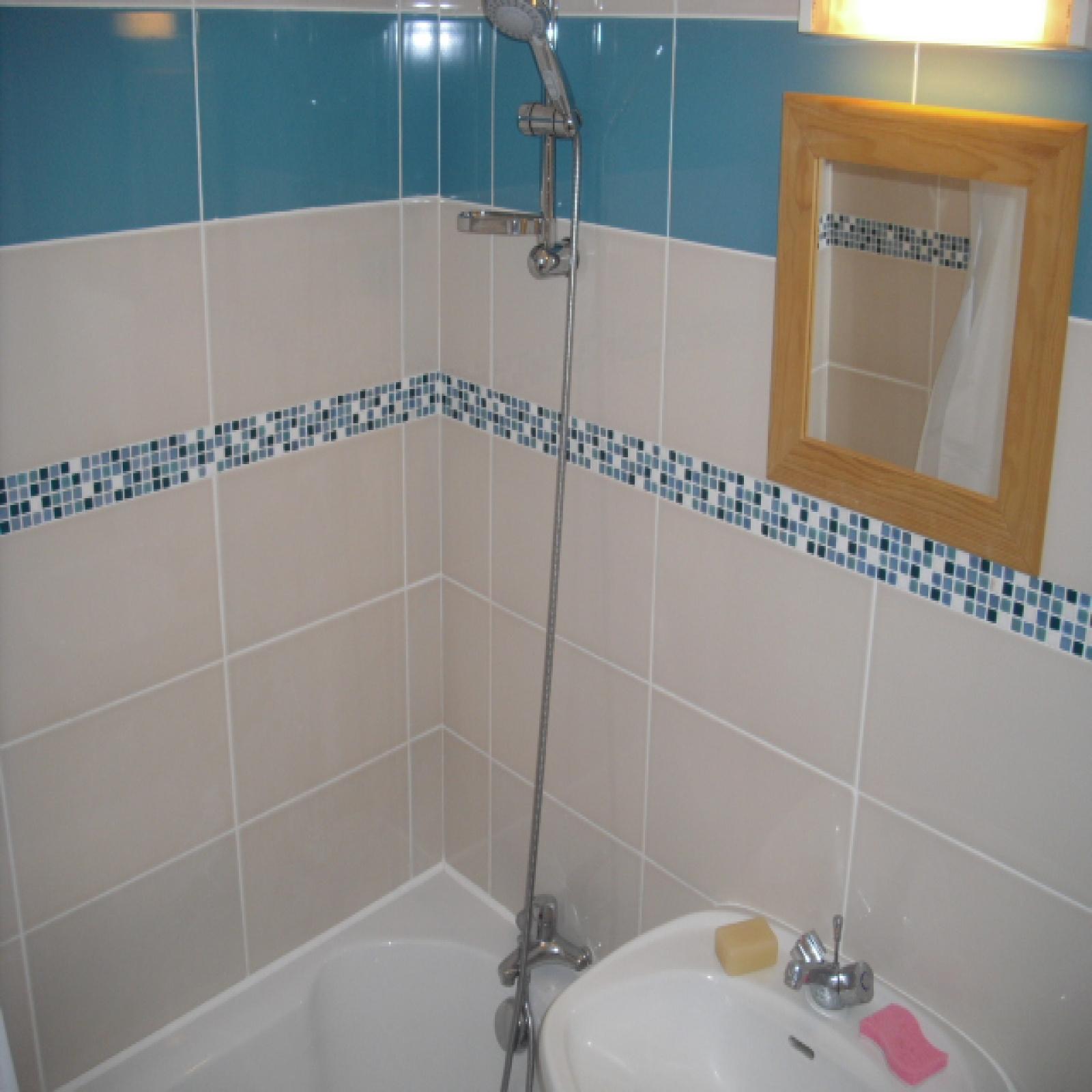 Image_6, Appartement, Lacanau ocean, ref :11280