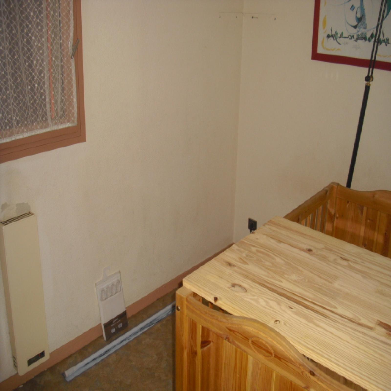 Image_5, Appartement, Lacanau ocean, ref :11280