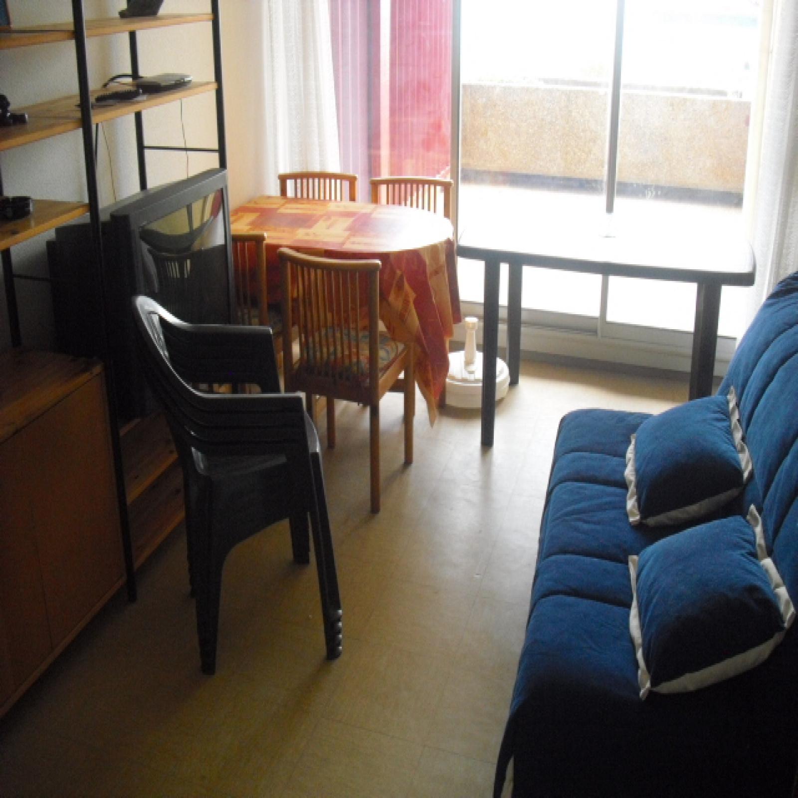 Image_7, Appartement, Lacanau ocean, ref :11280