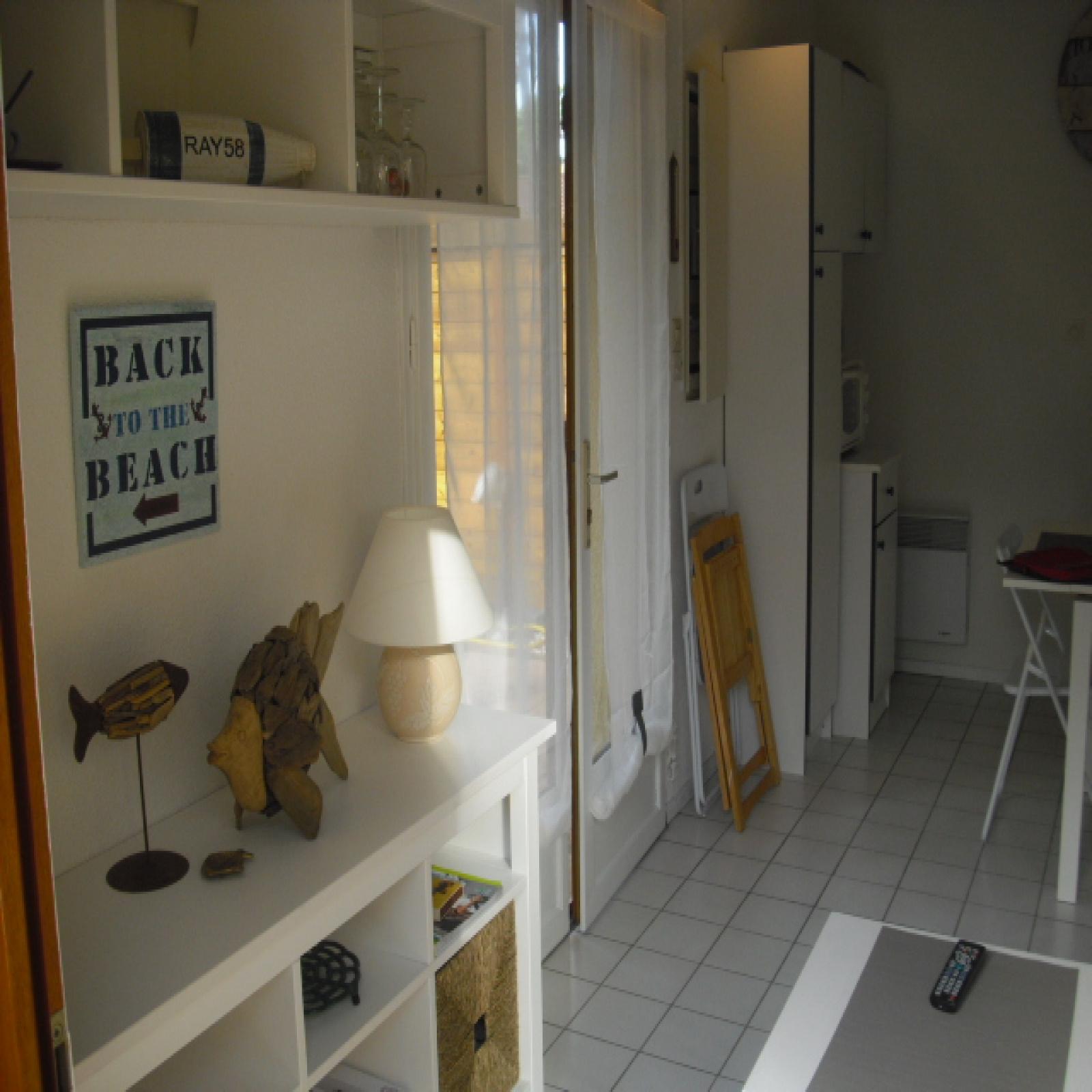 Image_6, Maison, Lacanau ocean, ref :11284