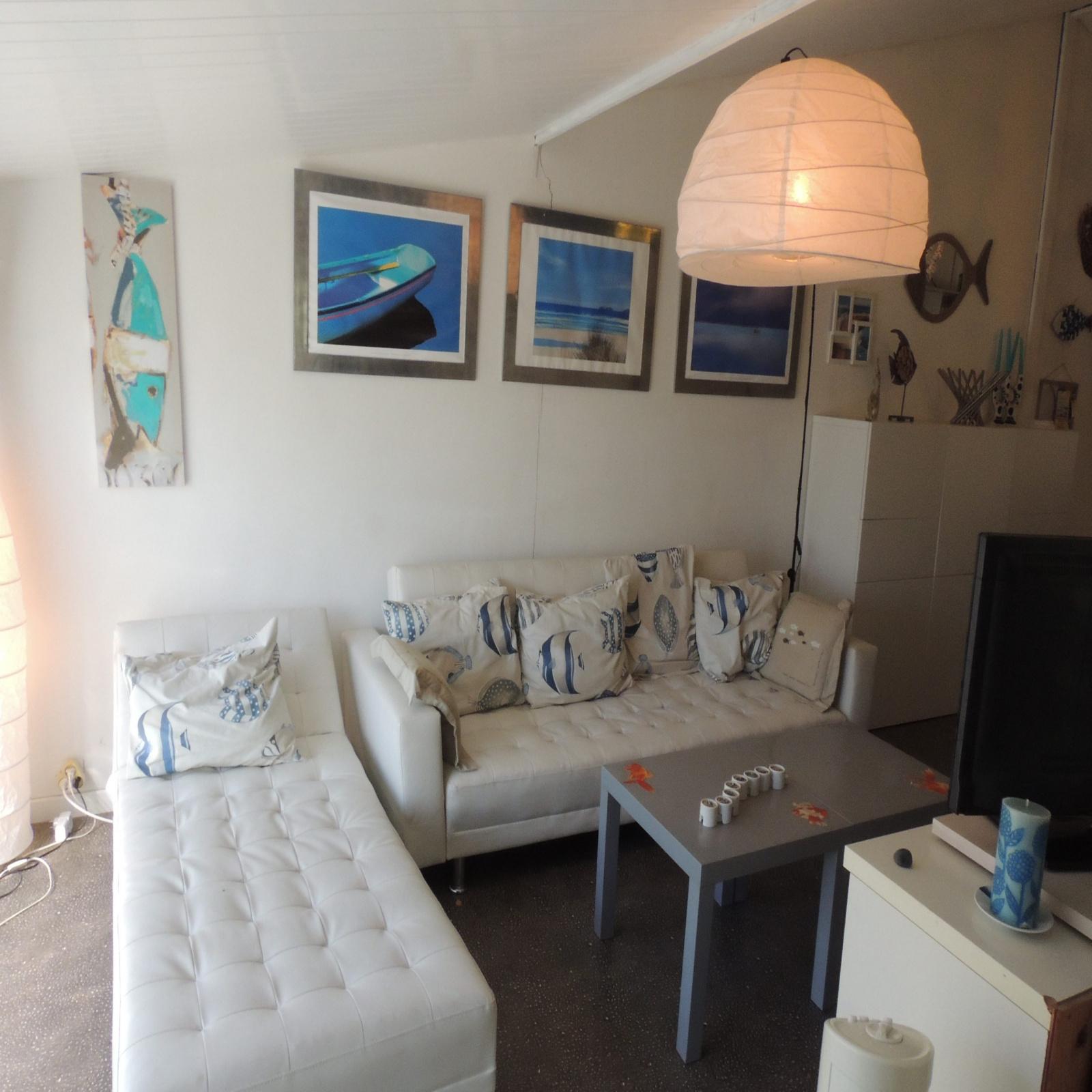 Image_8, Maison, Lacanau ocean, ref :18359