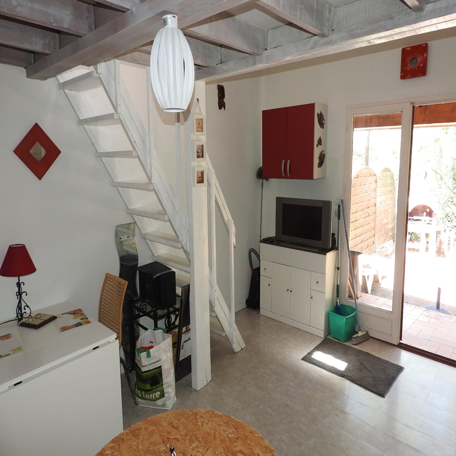 Image_2, Maison, Lacanau ocean, ref :171760
