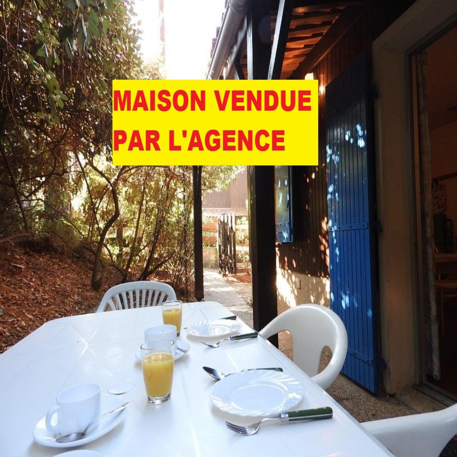 Image_1, Maison, Lacanau ocean, ref :151641