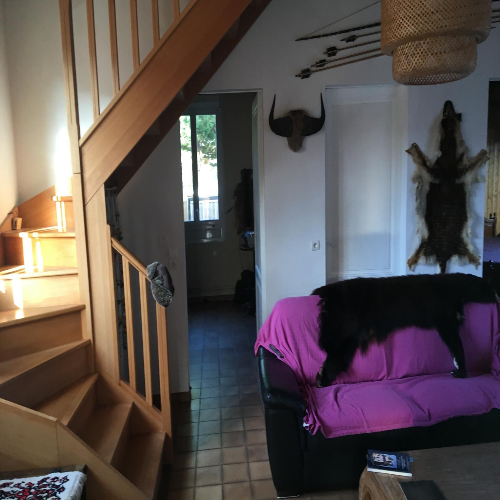 Image_3, Villa, Lacanau ocean, ref :21122018