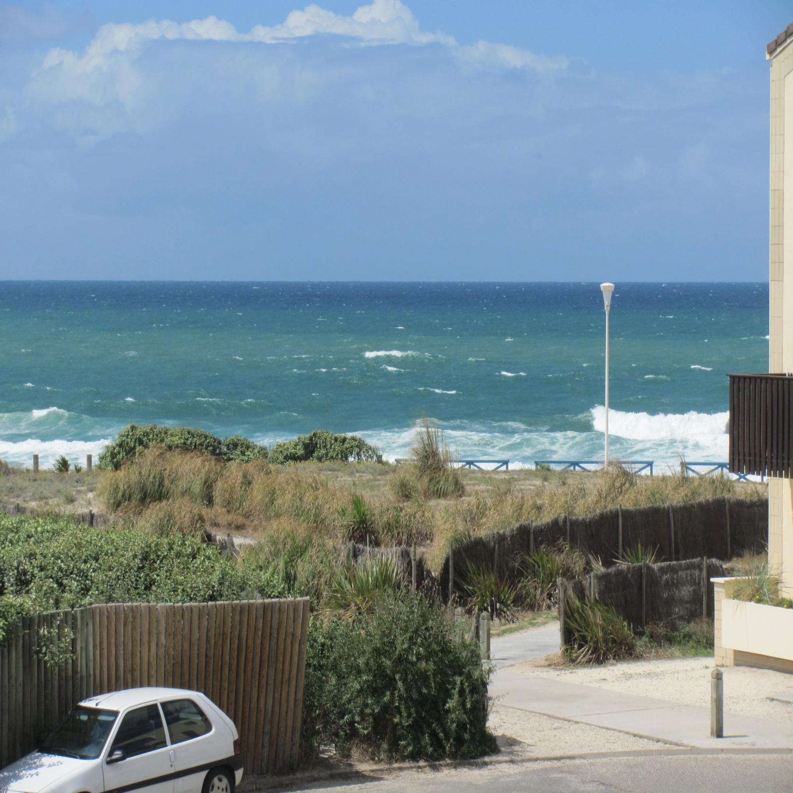 Image_5, Appartement, Lacanau ocean, ref :181799