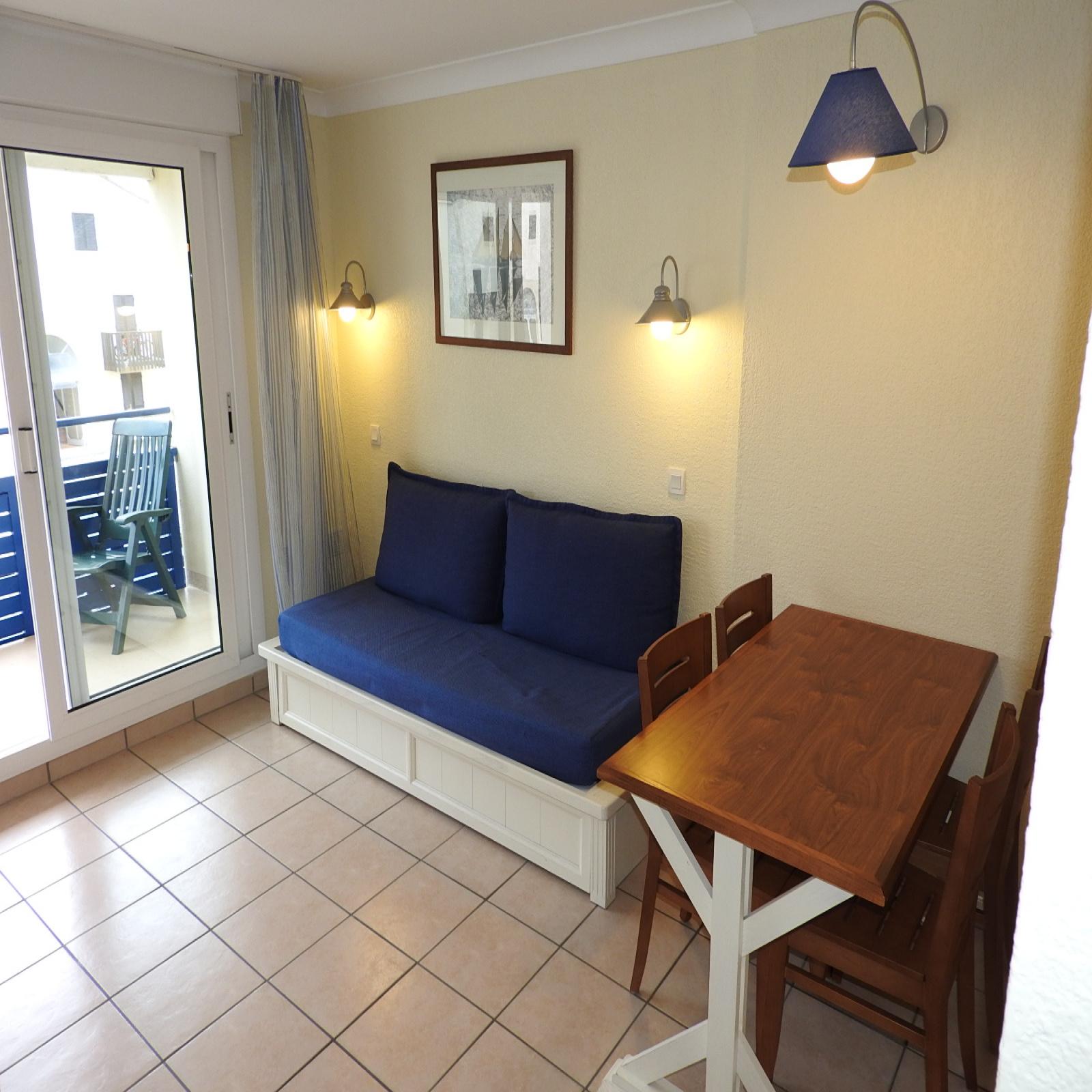 Image_4, Appartement, Lacanau ocean, ref :181799