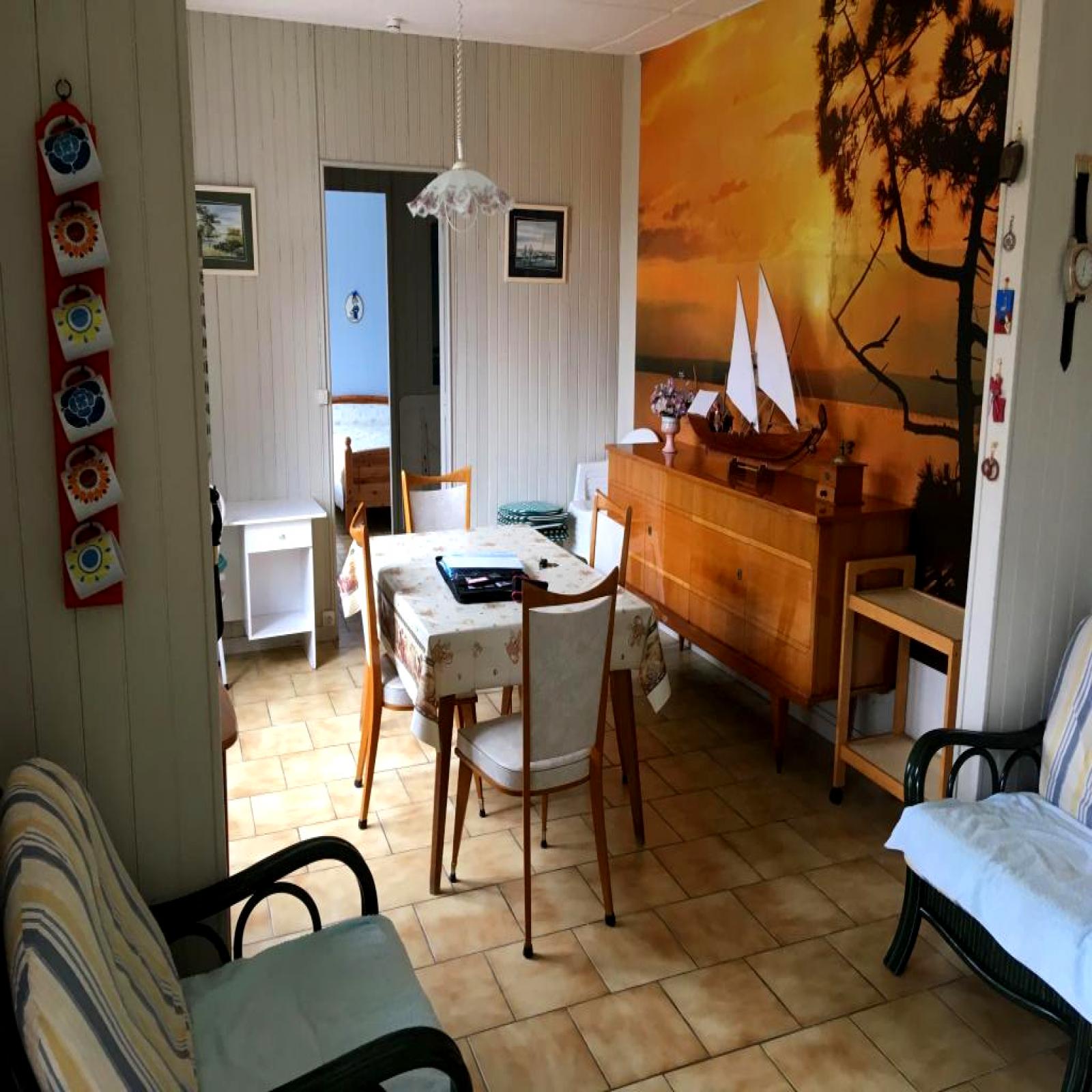 Image_3, Maison, Lacanau ocean, ref :191932