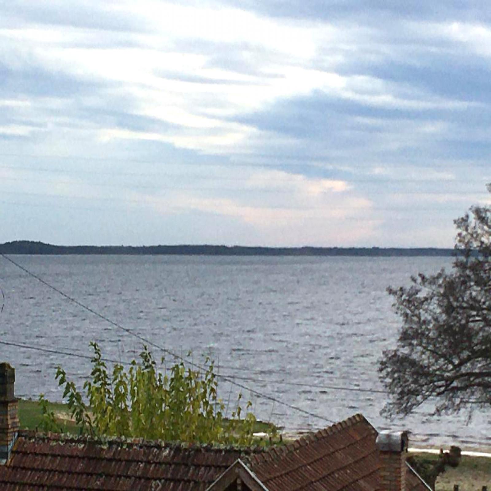 Image_2, Maison, Lacanau ocean, ref :191932