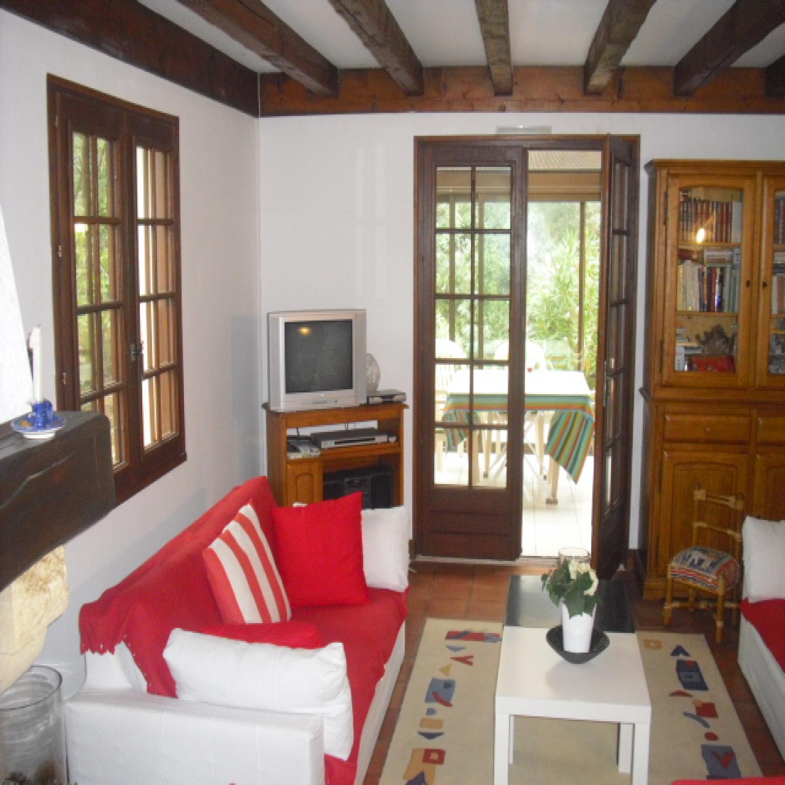 Image_8, Villa, Lacanau ocean, ref :09248