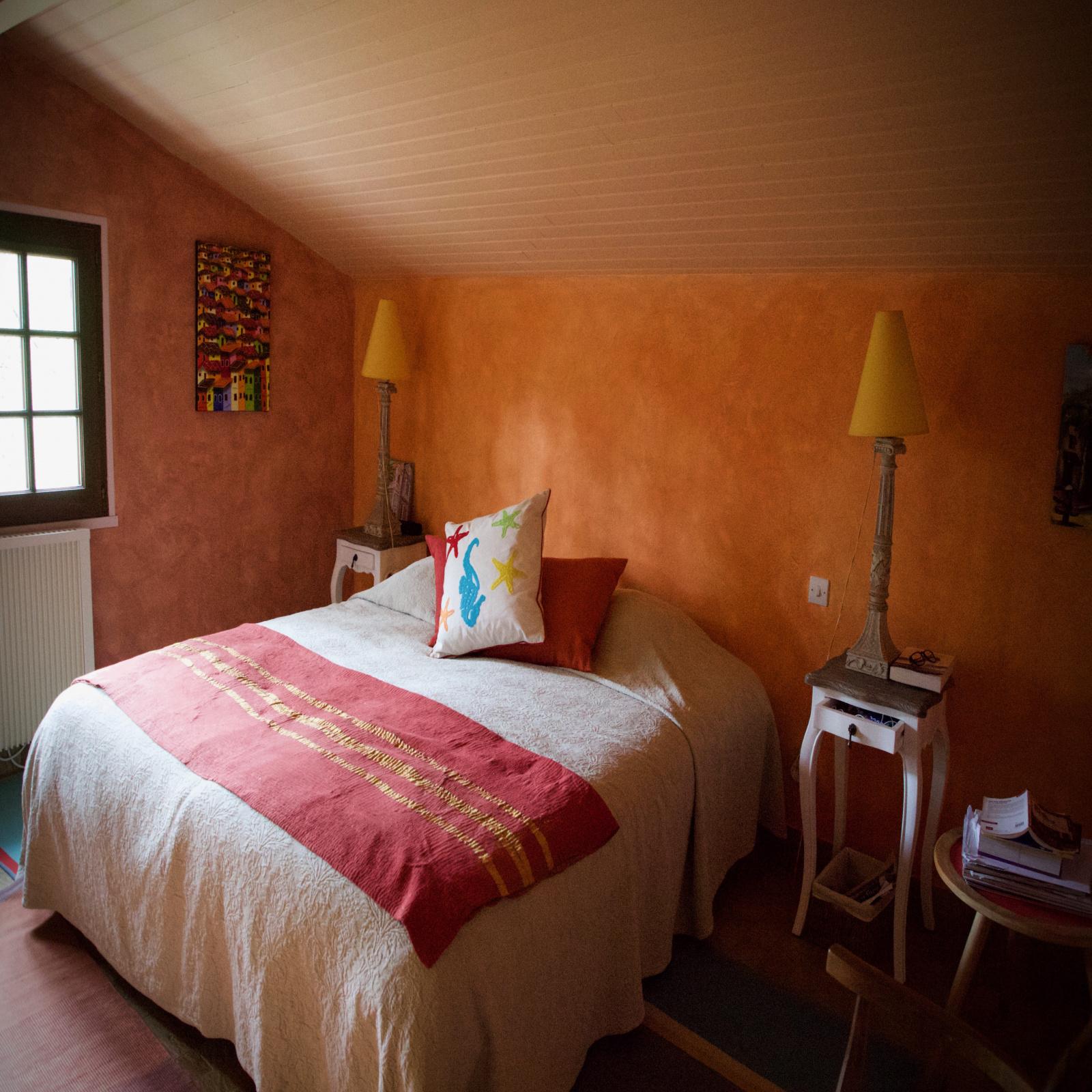 Image_16, Villa, Lacanau ocean, ref :09248