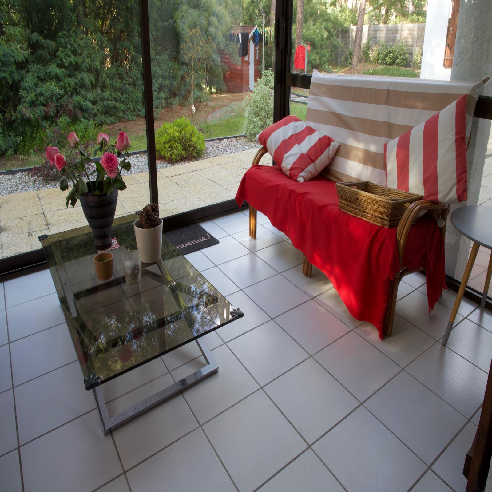 Image_3, Villa, Lacanau ocean, ref :09248